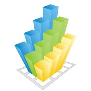 colorful-business-3d-graph-1431600-m