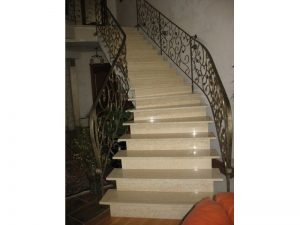 schody-marmurowe_2