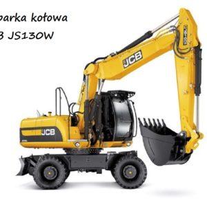 koparka-kolowa-jcb-js-130w
