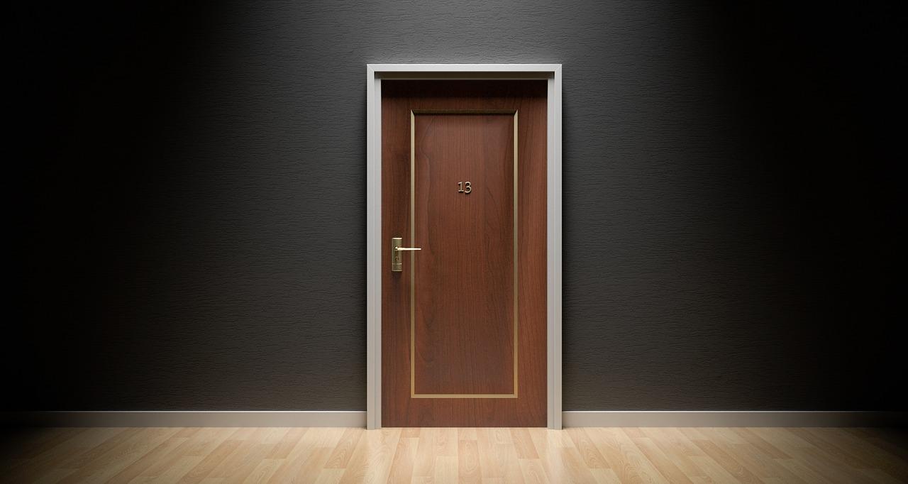 Jak prawidłowo dobrać drzwi zewnętrzne do swojego domu?