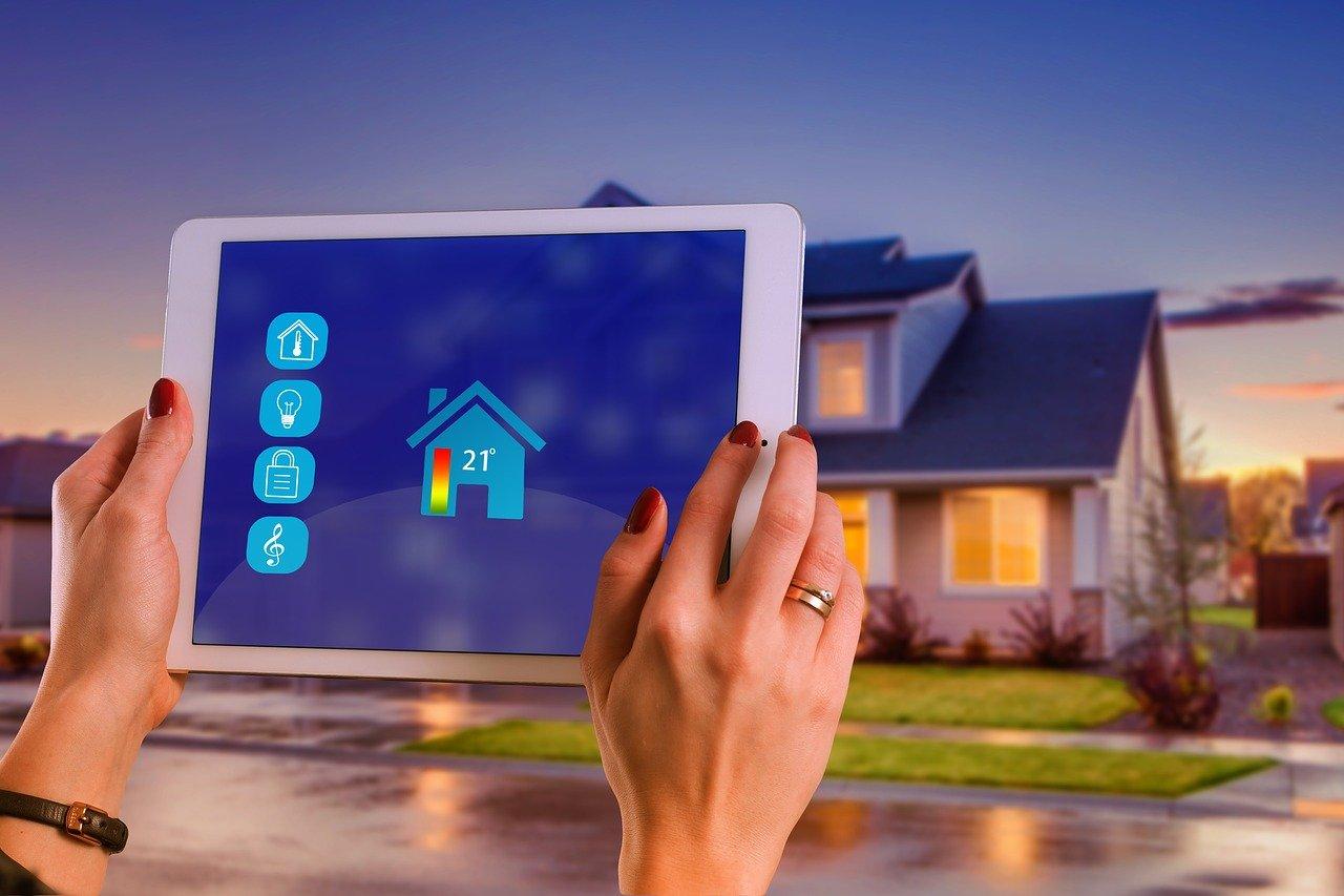 Czy ogrzewanie domu za pomocą paneli na podczerwień jest dobrym pomysłem?